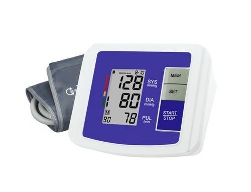 JSB Digital Blood Pressure Monitor Arm Type