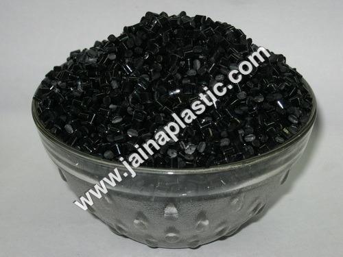 ABS Honda Black Granules