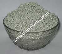 ABS LG Gray Granules