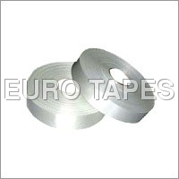 Euro Polyester Tapes