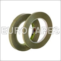 Tapes For Garments Fabric Industries