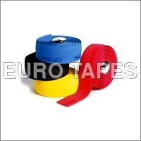 Tapes For Paper & Printing Industries