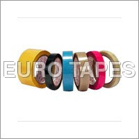 Euro Photo Lamination Tapes