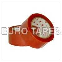Euro Photo Splicing Tapes