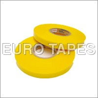 Hotmelt Seam Sealing Tapes