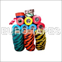 Euro Ribbon Tapes