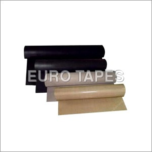 Euro PTFE Coated Fibre Glass Fabrics