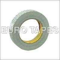 Euro Adhesive Transfer Tape