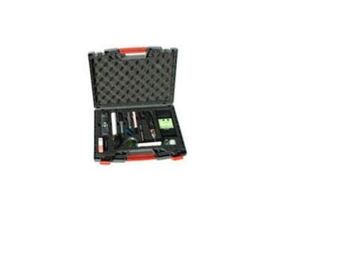 Basic Inspection Kit