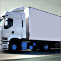 Transportation And Distribution Service