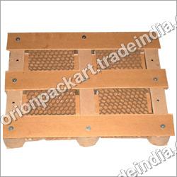 Corrugated Corner Edge Protector