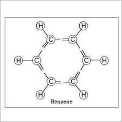 Chemical Solvents