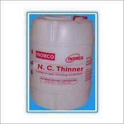 Thinners Products