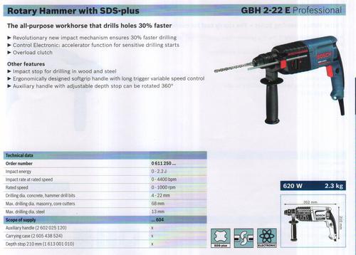 GBH 2-22 E professional.jpeg