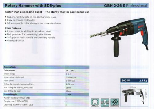 GBH 2-26 E professional.jpeg