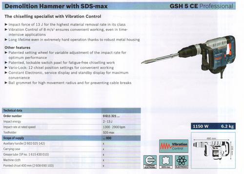 GSH 5 CE professional.jpeg