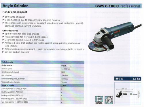 GWS 8-100 C professional.jpeg