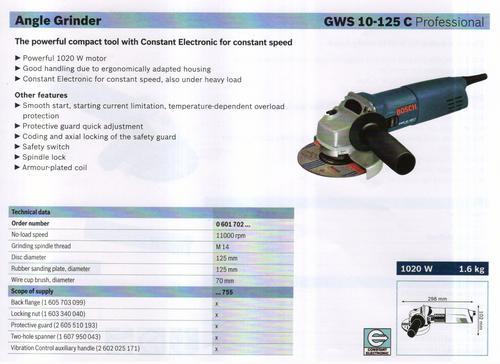 GWS 10-125 C professional.jpeg.
