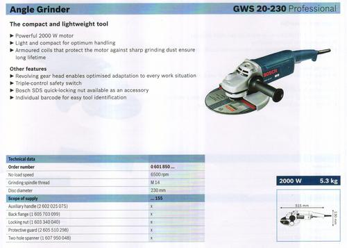 GWS 20-230 professional.jpeg