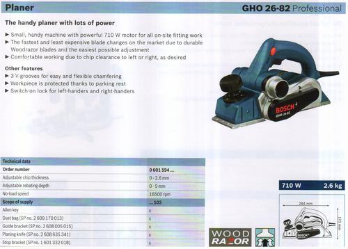 PLANER ( GHO 26-82 Professional).jpeg