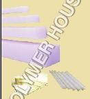 Cast Nylon Sheets