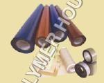 Industrial Plastic Gasket