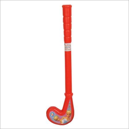 Plastic Hockey