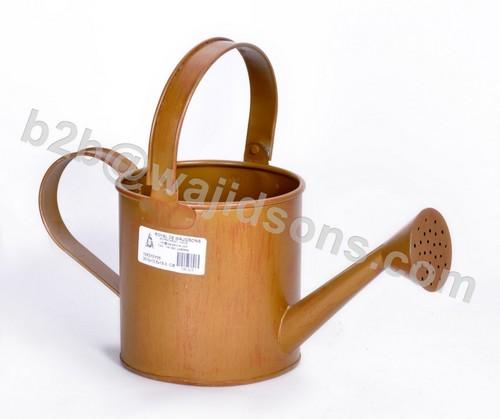 Watercan double handle
