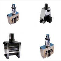 Universal Testing Machine Accessories