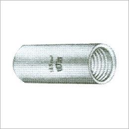 Aluminium Ferrules
