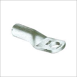 Tubular Compression Cable Lugs