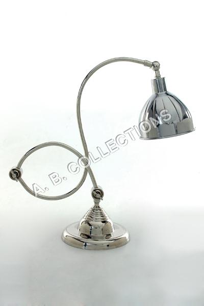 DESK SNAKE SHAPE TABLE LAMP