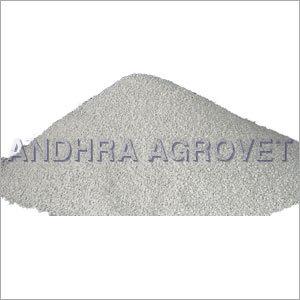 Natural Calcium Phosphate (NCP)