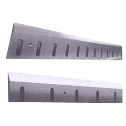 Cladded Steel Knives