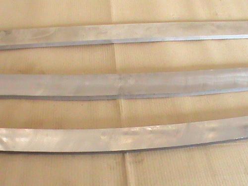 Board Cutter Knives