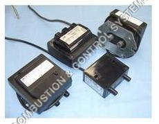 Gas Burner Ignition Transformers