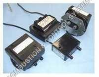 Gas Burner Ignition Transformers