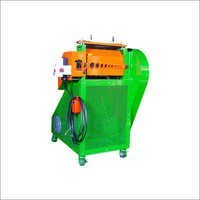 Scrap Wire Stripping Machines