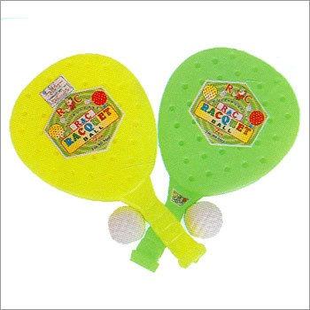 Plastic Table Tennis Sets