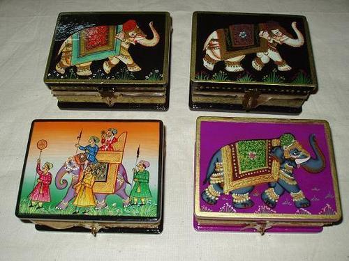 elphants of india