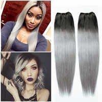 Motown Tress Human Hair Wigs