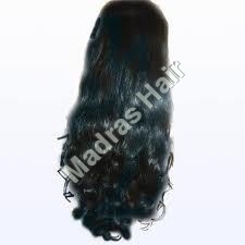 Remi Human Hair Extensions