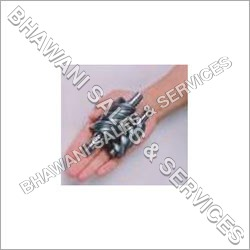 Small Screw Spare Parts