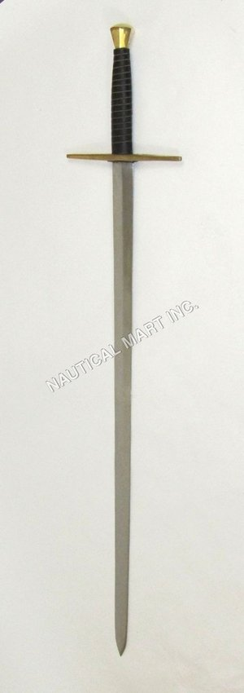 Antique Thomas Sword