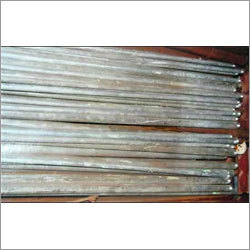 Galvanized Conduit Pipes