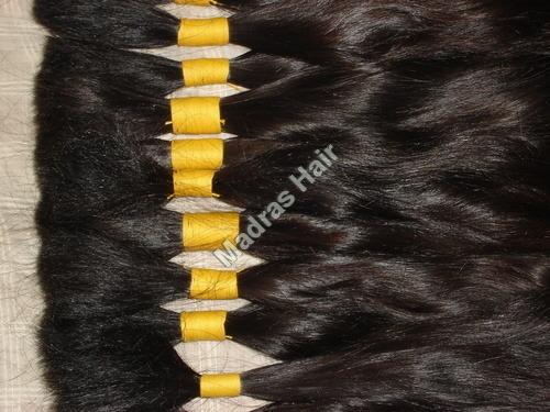 sell human hair