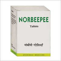 Norbeepee Tablets