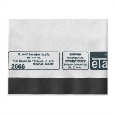 Microdot Interlinings Fabrics