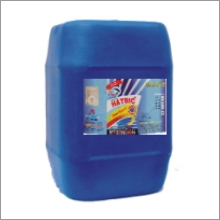 Hatric Toilet Cleaner (50ltr)
