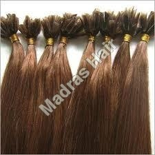 sensationnel human hair